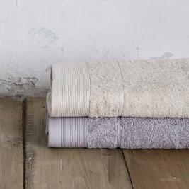 Πετσέτες Προσώπου (Σετ 2τμχ) Nima Bath Ritz Fling