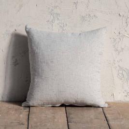 Διακοσμητικό Μαξιλάρι Nima Living Grain Grey