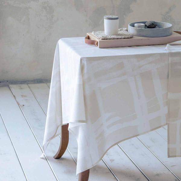 Τραπεζομάντηλο (150x190) Nima Dining La Pintura