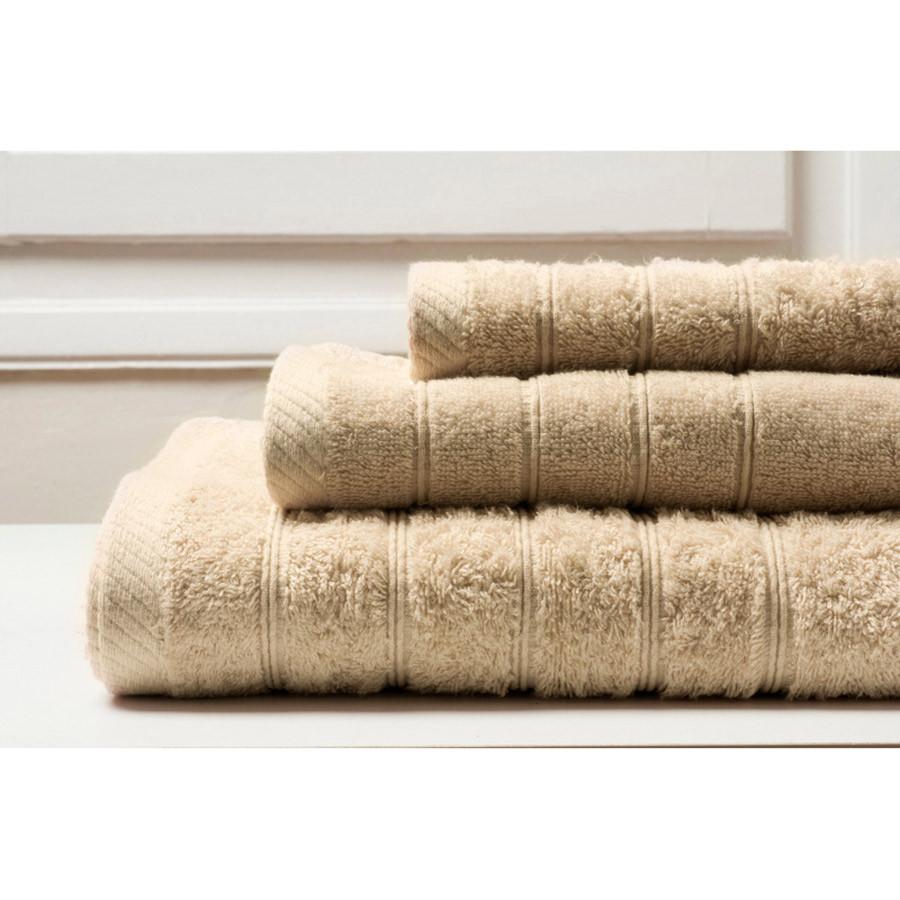 Πετσέτα Χεριών (30x50) Melinen Towels