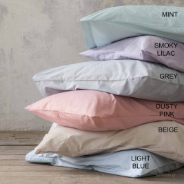 Σεντόνι King Size Επίπεδο Nima Bed Linen Primal