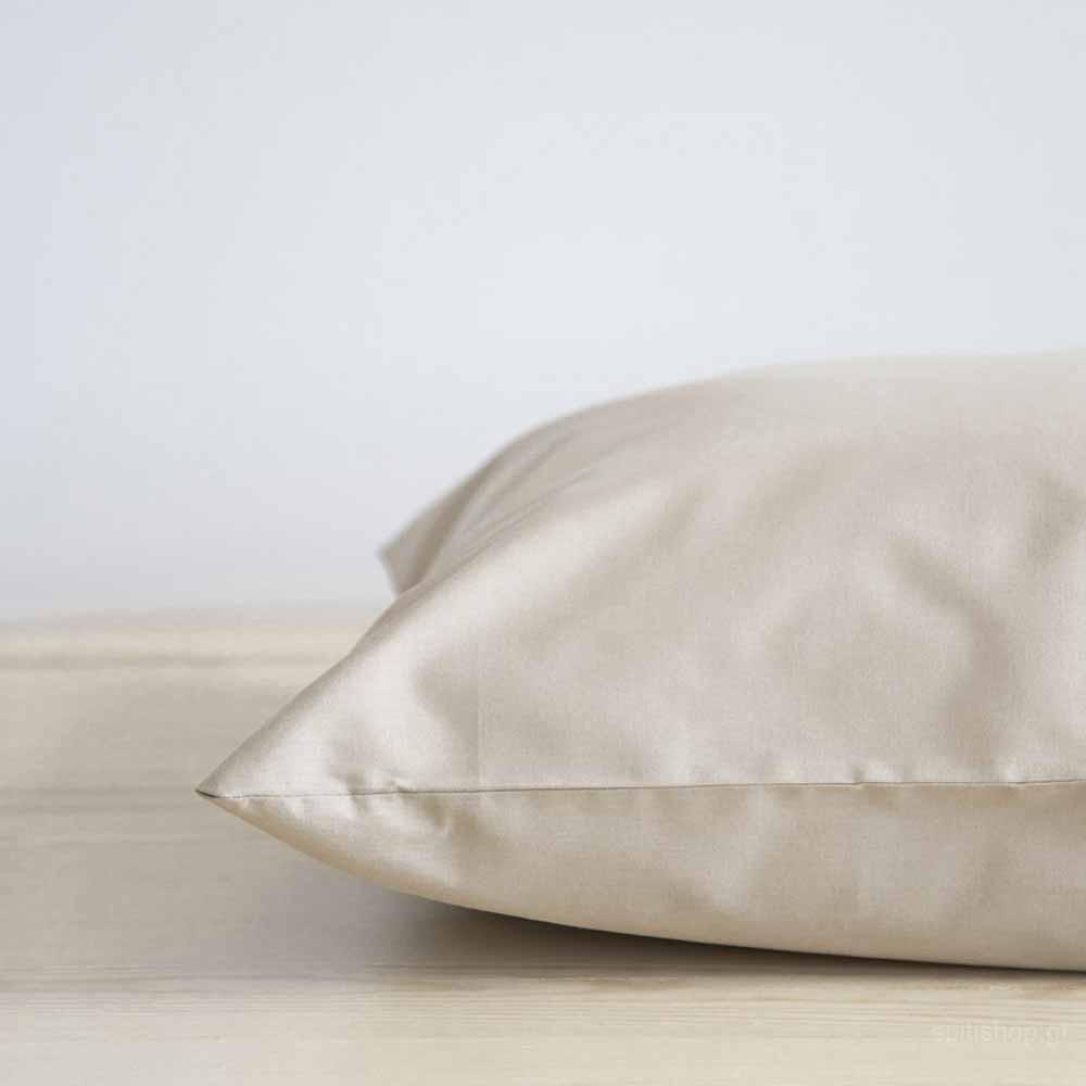 Ζεύγος Μαξιλαροθήκες Nima Bed Linen Primal home   κρεβατοκάμαρα   μαξιλάρια   μαξιλαροθήκες