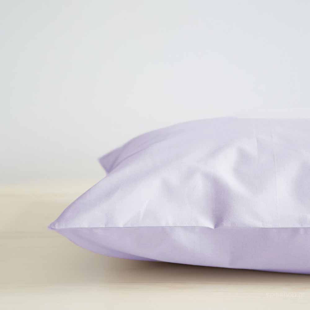 Σεντόνι Υπέρδιπλο Επίπεδο Nima Bed Linen Primal