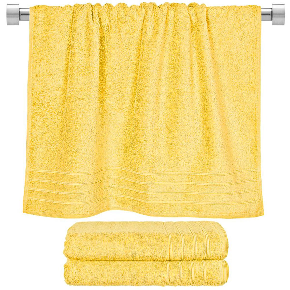 Πετσέτα Σώματος (70x140) Fennel Comfort TWCO