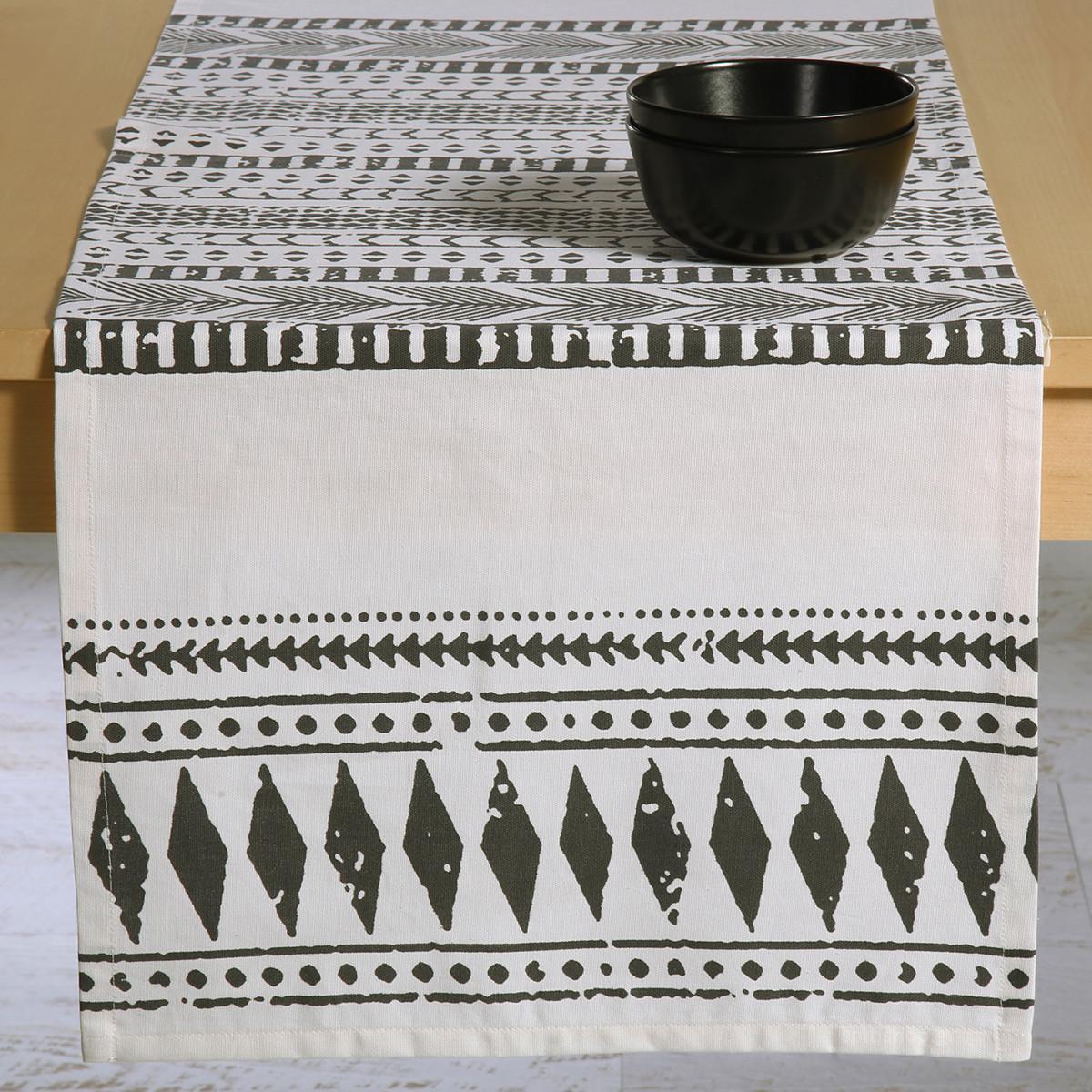 Τραβέρσα Nef-Nef Peru home   κουζίνα   τραπεζαρία   τραβέρσες