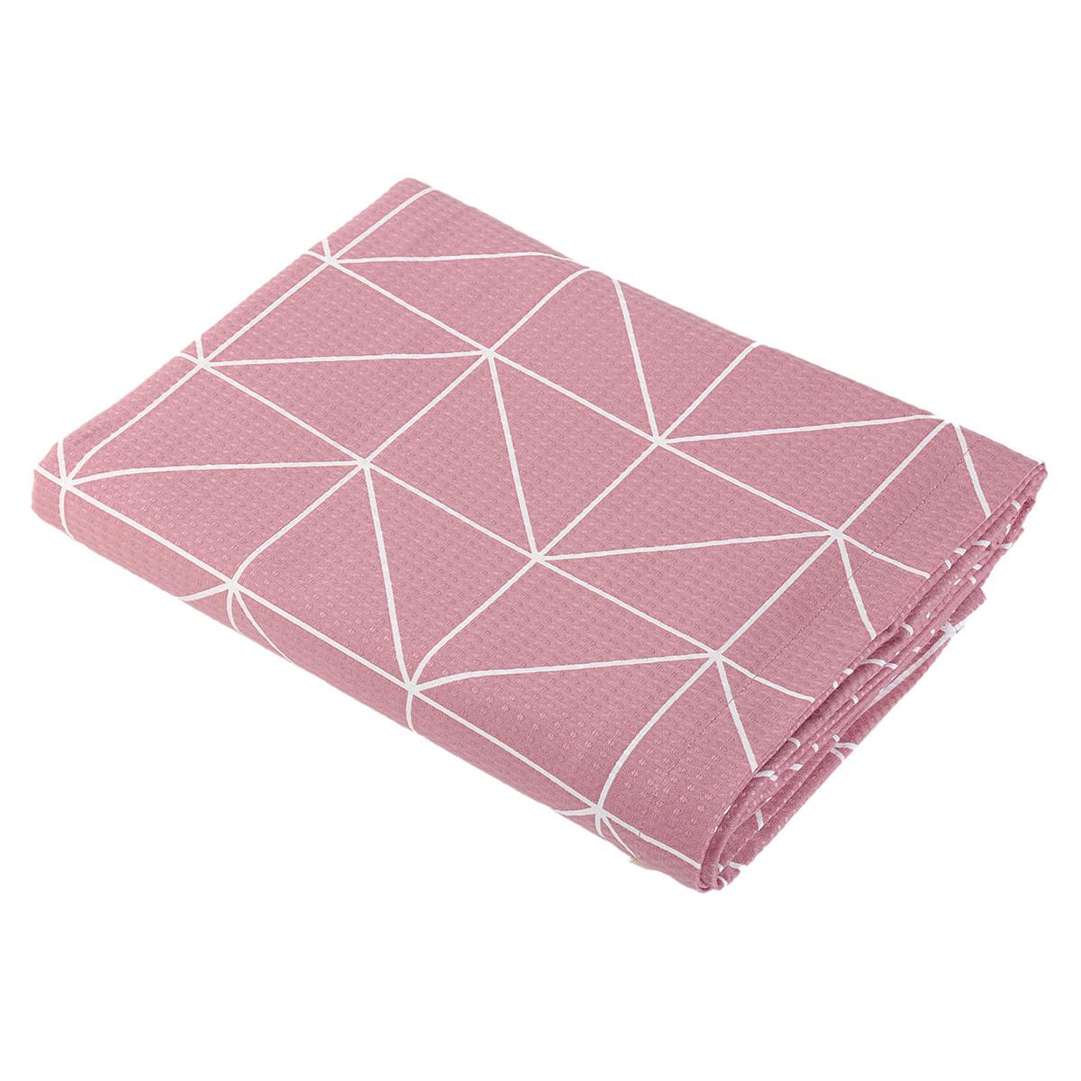 Κουβερτόριο Υπέρδιπλο Nef-Nef Marsal Orchid home   κρεβατοκάμαρα   κουβέρτες   κουβέρτες καλοκαιρινές υπέρδιπλες