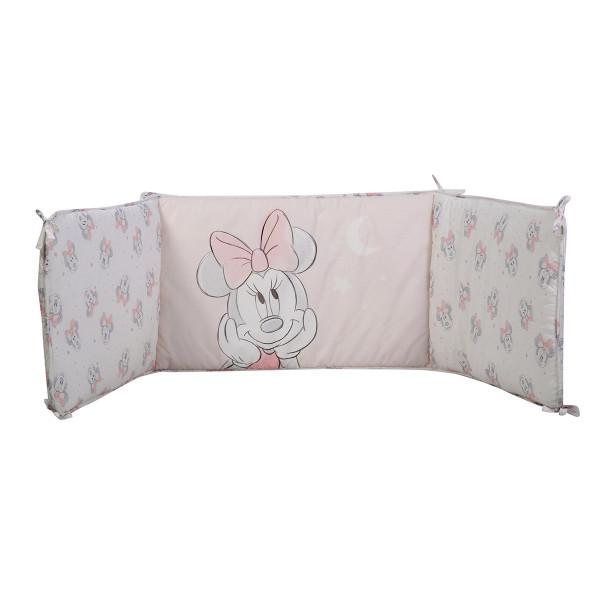 652f4edfbb2 Πάντα Κούνιας Nef-Nef Disney Minnie's Dreams | Spitishop.gr
