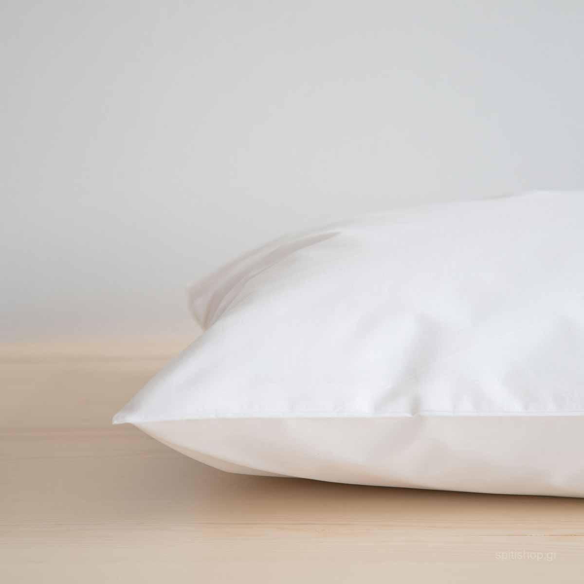 Σεντόνι Ημίδιπλο Με Λάστιχο Nima Bed Linen Unicolors