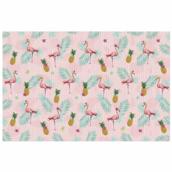 Σουπλά L-C Lady Flamingo 1790350