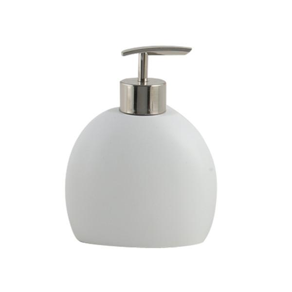 Δοχείο Κρεμοσάπουνου Nef-Nef Bath Pure