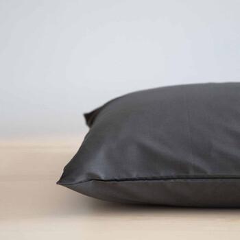 7f449c45326c Σεντόνι Υπέρδιπλο Επίπεδο Nima Bed Linen Unicolors