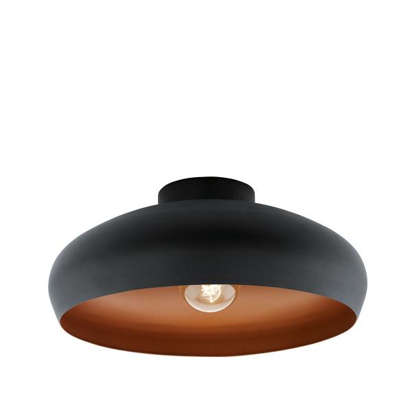 Φωτιστικό Οροφής Eglo Mogano 1 94547