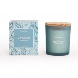 Αρωματικό Κερί Nef-Nef Ocean Blue