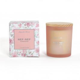 Αρωματικό Κερί Nef-Nef Magnolia