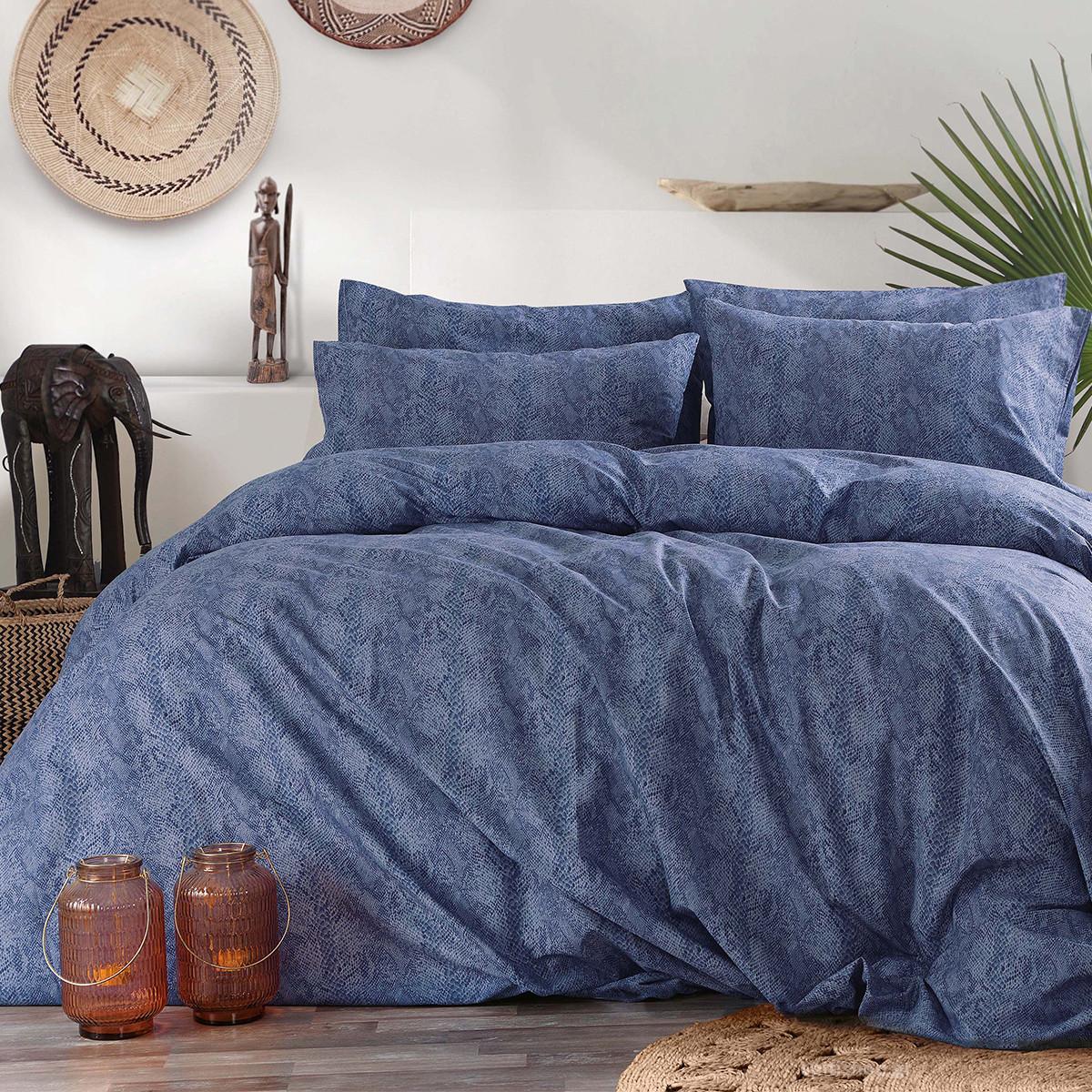 Κουβερλί Μονό (Σετ) Rythmos Diva Dreico Blue home   κρεβατοκάμαρα   κουβερλί   κουβερλί μονά