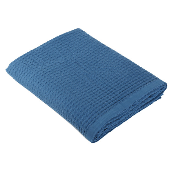 Κουβέρτα Πικέ Μονή Nef-Nef New Golf Jean
