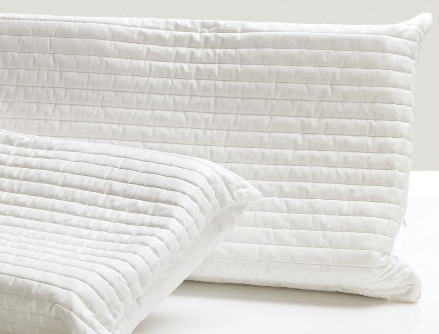 Μαξιλάρι Ύπνου Ορθοπεδικό Palamaiki Ortopediko home   κρεβατοκάμαρα   μαξιλάρια   μαξιλάρια ύπνου