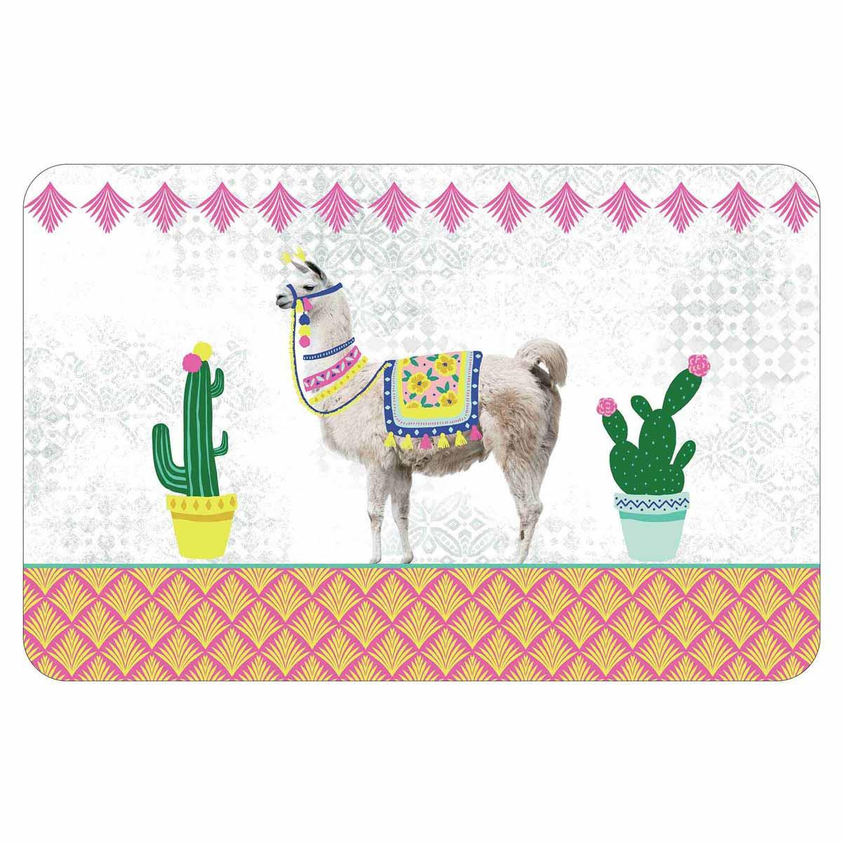 Σουπλά Fun Lama 1790368