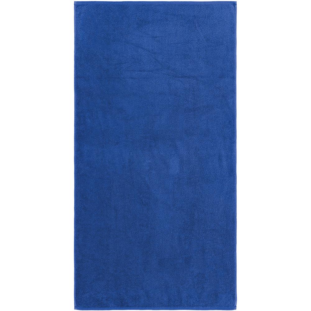 Πετσέτα Θαλάσσης Guy Laroche Royal L.Blue