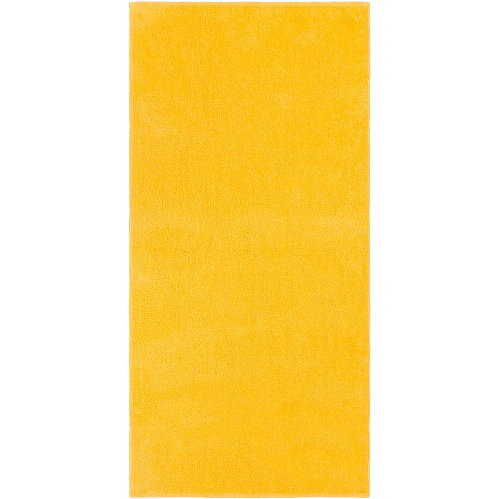 Πετσέτα Θαλάσσης Guy Laroche Xenia Yellow