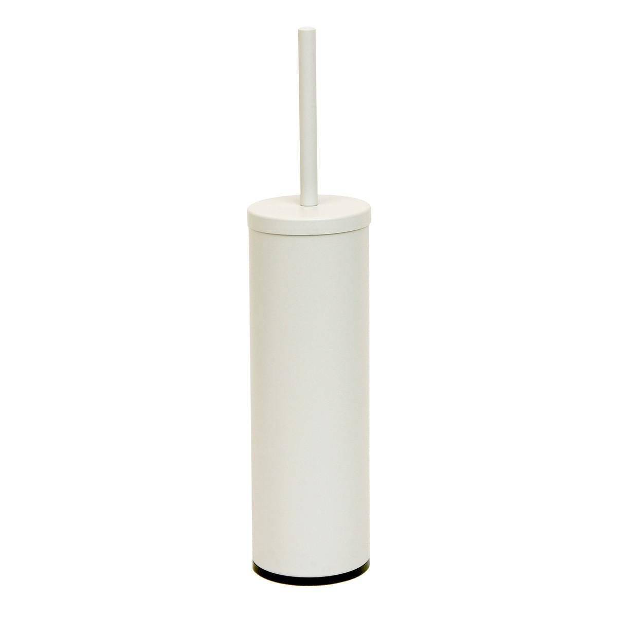 Πιγκάλ PamCo 616 Ice White Matte