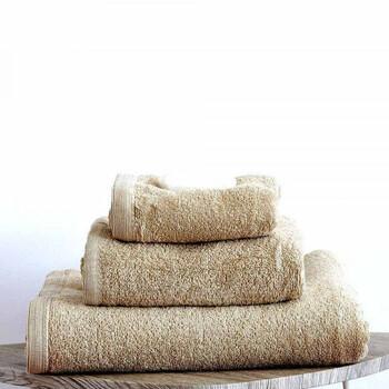 Πετσέτα Σώματος (70x140) Sb Home Primus