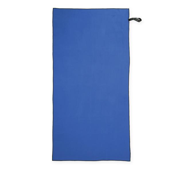 Αθλητική Πετσέτα Θαλάσσης Nef-Nef Vivid Young Blue