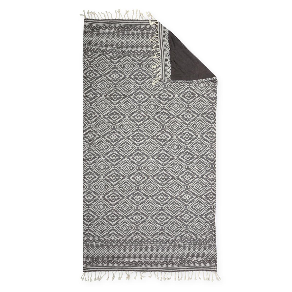 Πετσέτα Θαλάσσης – Παρεό Nef-Nef Karma