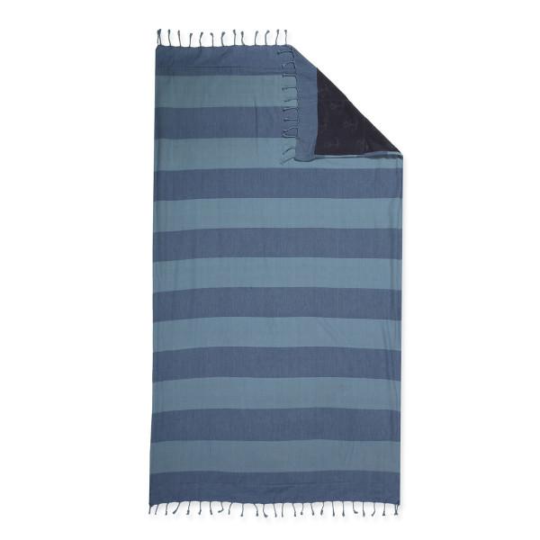Πετσέτα Θαλάσσης - Παρεό Nef-Nef Nautic