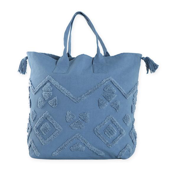 Τσάντα Θαλάσσης Nef-Nef True Jean
