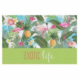 Σουπλά Exotic Life 1790352
