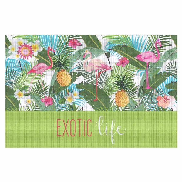 Σουπλά L-C Exotic Life 1790352