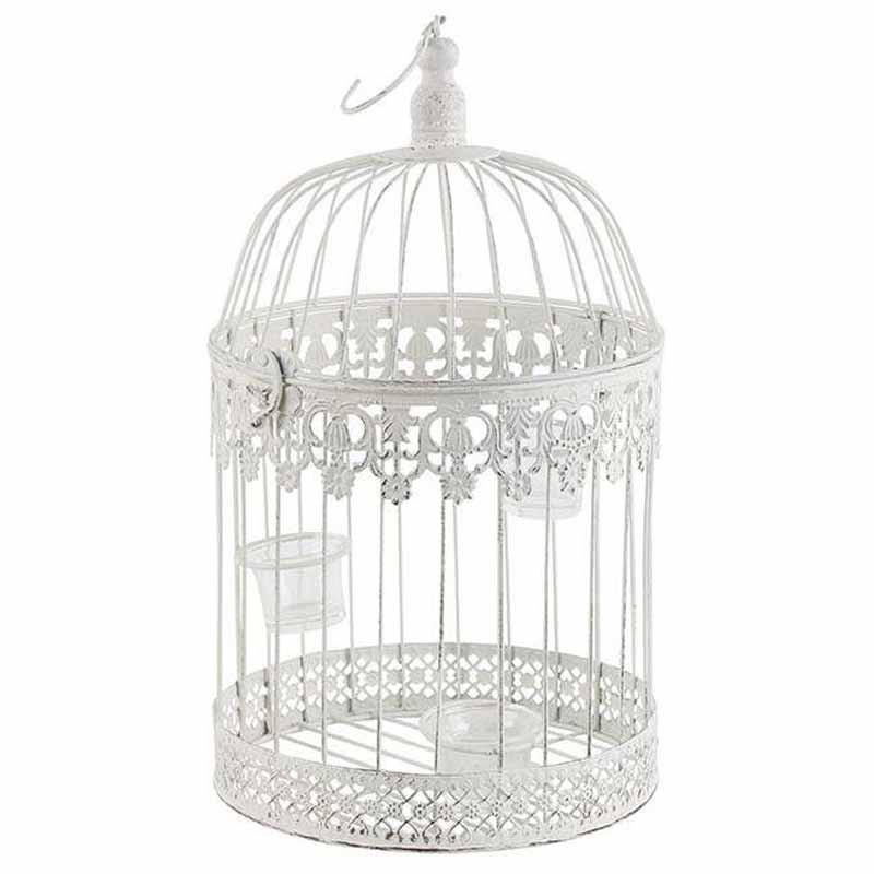 Κλουβί – Φανάρι InArt 3-70-907-0000