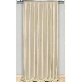 Κουρτίνα (145x290) Με Τρέσα Maison Blanche 702152601