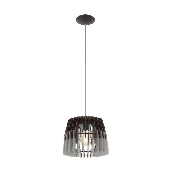 Φωτιστικό Οροφής Μονόφωτο Eglo Artana 96955