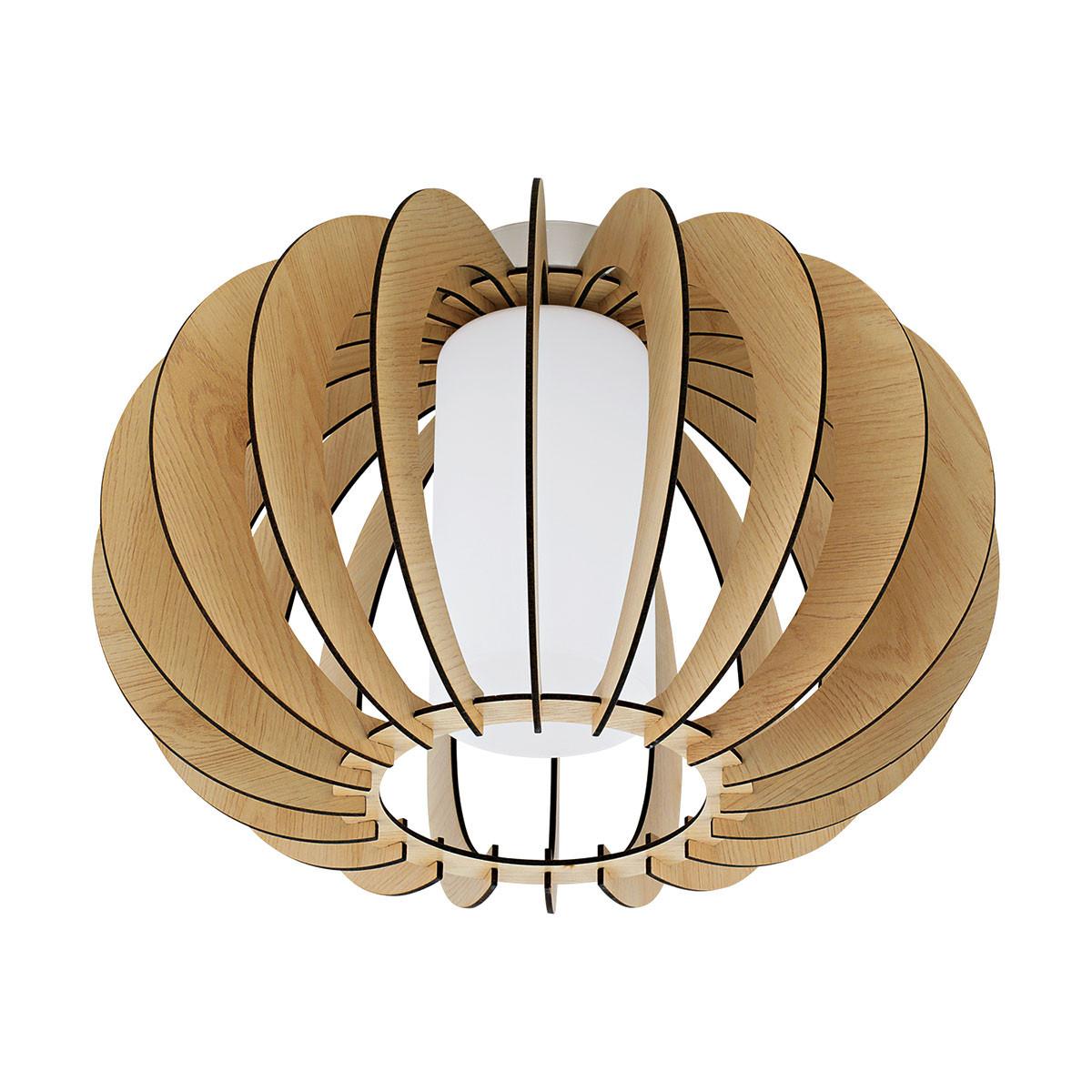 Φωτιστικό Οροφής Eglo Stellato 1 95597