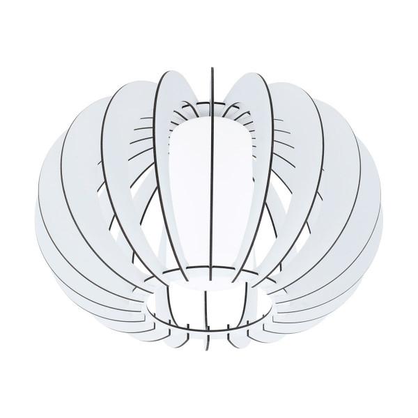 Φωτιστικό Οροφής Eglo Stellato 2 95605