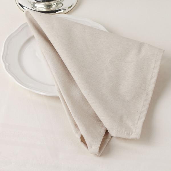 Πετσέτες Φαγητού (Σετ 4τμχ) Kentia Home Made Parthenon 12