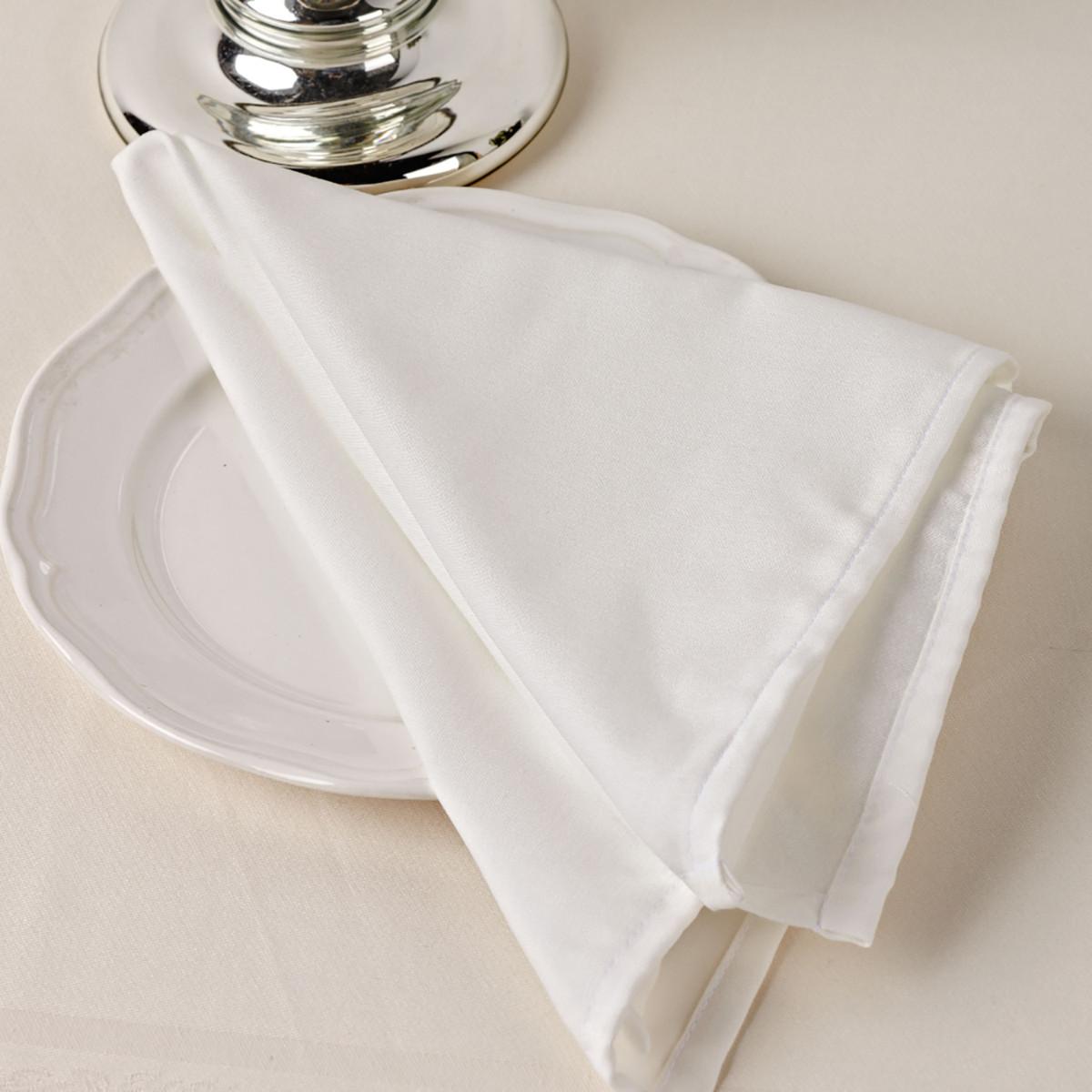 Πετσέτες Φαγητού (Σετ 4τμχ) Kentia Home Made Parthenon 00