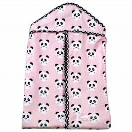 Θήκη Για Πάνες/Απλύτων Ninna Nanna Pink Panda