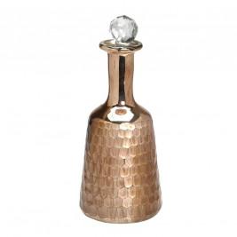 Διακοσμητικό Μπουκάλι Espiel KRA127