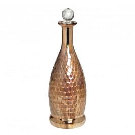 Διακοσμητικό Μπουκάλι Espiel KRA125