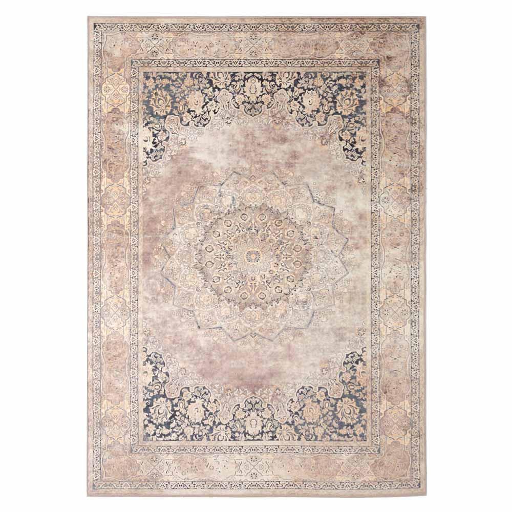 Χαλί All Season (120×180) Royal Carpets Candia 885