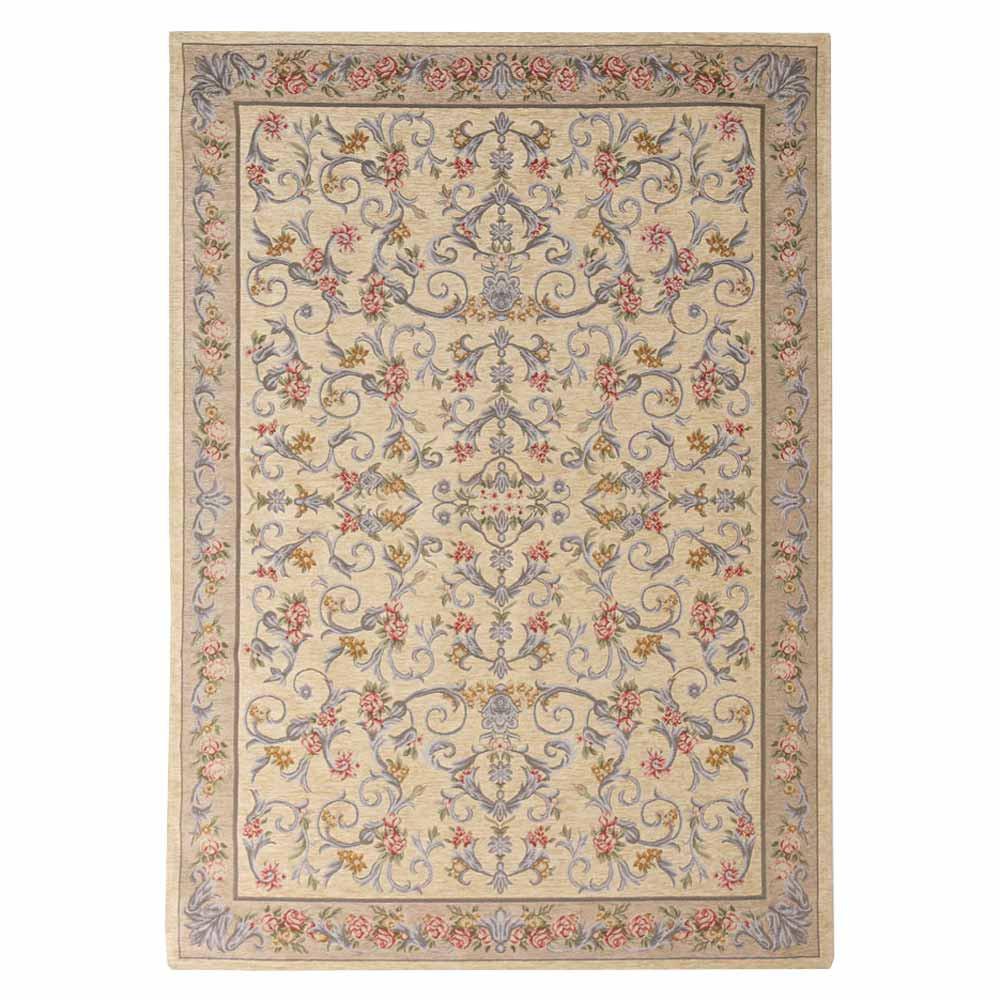 Χαλί Διαδρόμου (75×150) Royal Carpets Canvas 225T