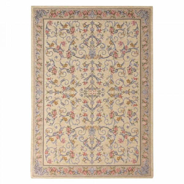 Χαλί All Season (120x180) Royal Carpets Canvas 225T