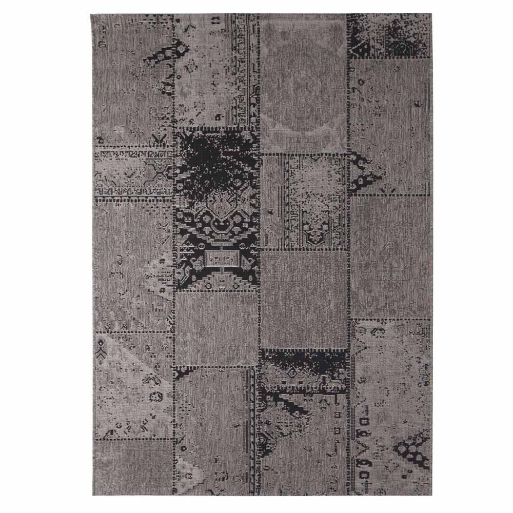 Χαλί Καλοκαιρινό (200×285) Royal Carpets Sand 2482 48E