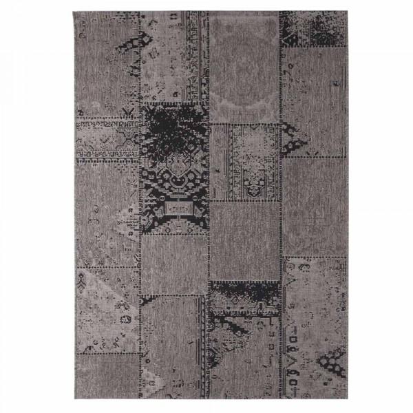Χαλί Καλοκαιρινό (133x190) Royal Carpets Sand 2482 48E