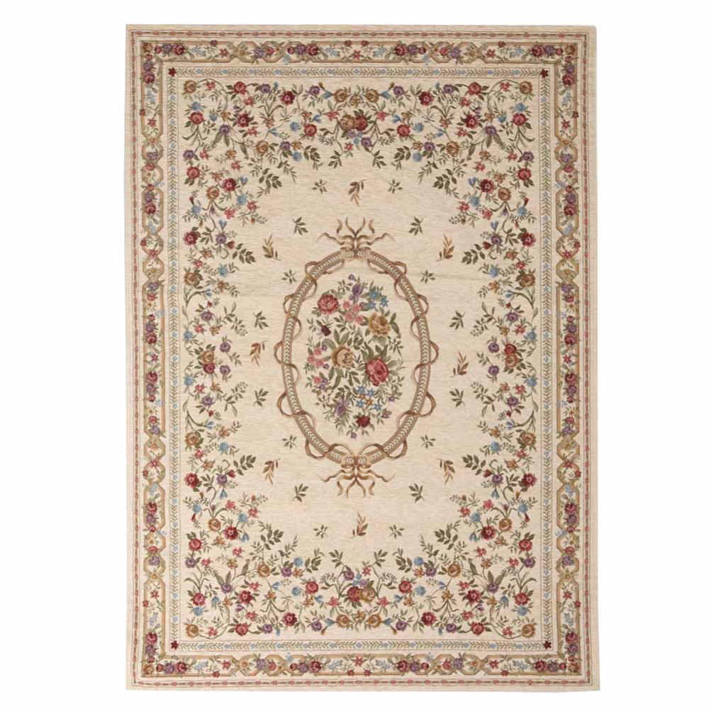 Χαλί All Season (150×220) Royal Carpets Canvas 520J