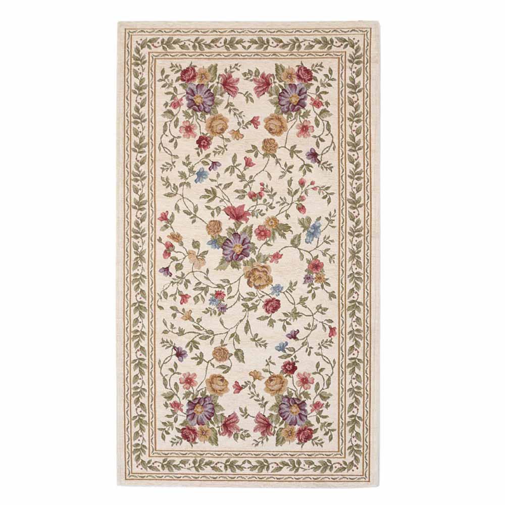 Χαλί Διαδρόμου (75×150) Royal Carpets Canvas 821J