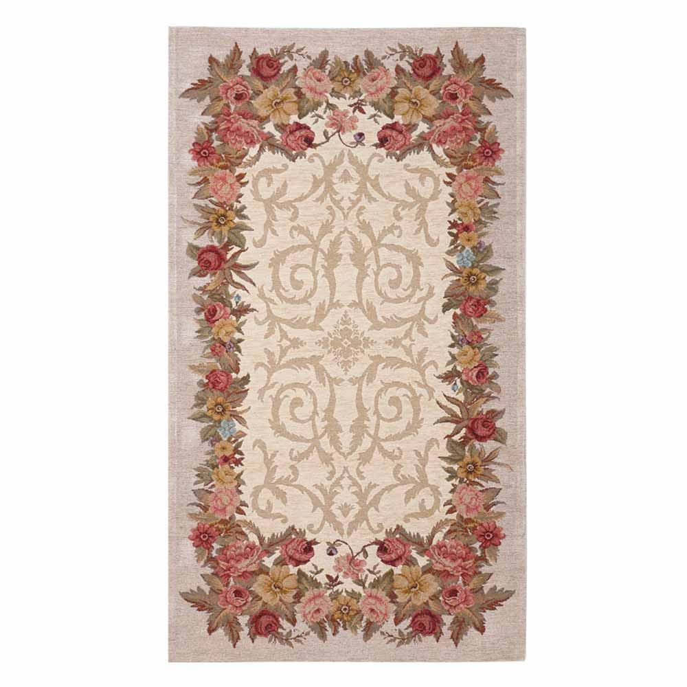 Χαλί All Season (150×220) Royal Carpets Canvas 822J